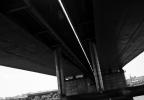 Мост на ул. Профсоюзная