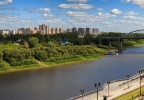 20120815_7686 Panorama