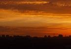 20121011_5895 Panorama