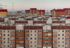 20121201_4779 Panorama