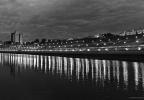 20130907_0694-Panorama