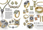 fc_09_2016_jewelry