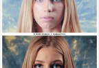 retouching-before_after-portrait