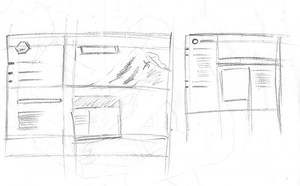ndesign_sketch