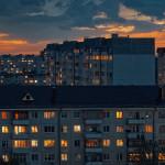 20120521_3641_edit