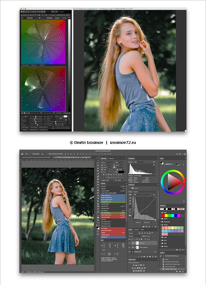 retouching-before_after-tools